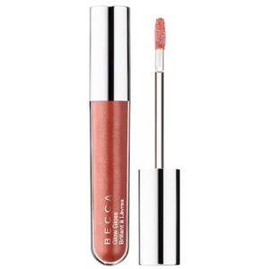 BECCA Glow Gloss Lip Gloss 💋